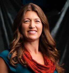 Meet Dr. Arielle Schwartz