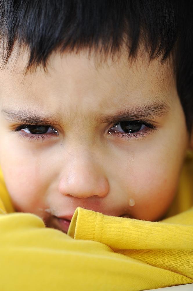 Emdr For Childhood Trauma Arielle Schwartz Phd