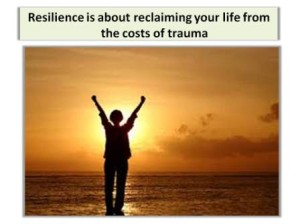 resilience picture