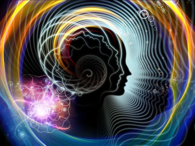 Natural Vagus Nerve Stimulation | Dr  Arielle Schwartz