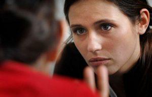 mindfulness myths Dr. Arielle Schwartz