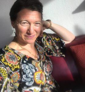 Vulnerability is Strength - Dr. Arielle Schwartz