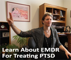 EMDR Therapy in Boulder CO