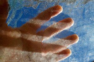 Healing from Shame Dr. Arielle Schwartz