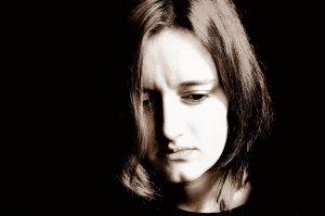Traumatic Memory Dr. Arielle Schwartz
