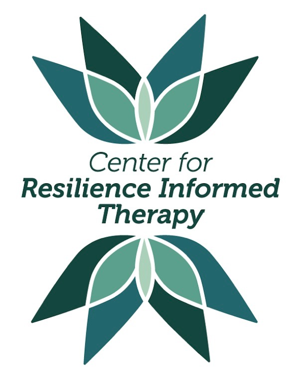 Resilience Informed Treatment Dr. Arielle Schwartz