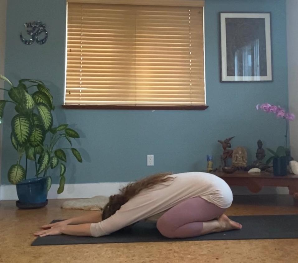 vagus nerve yoga for trauma recovery